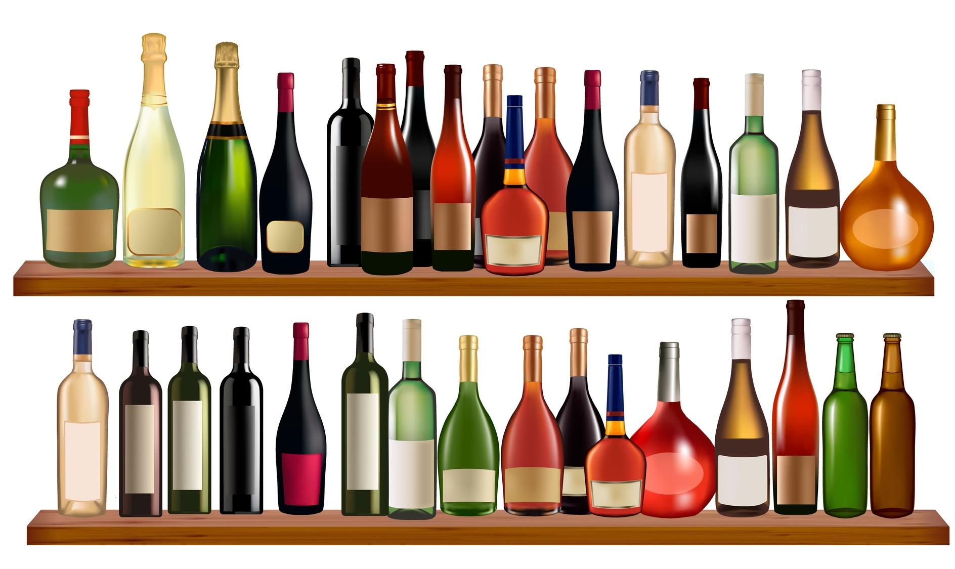 toutes ces bouteilles seront bient t personnalisables. Black Bedroom Furniture Sets. Home Design Ideas