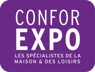 Salon conforexpo 2017