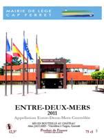 mairie-capferret