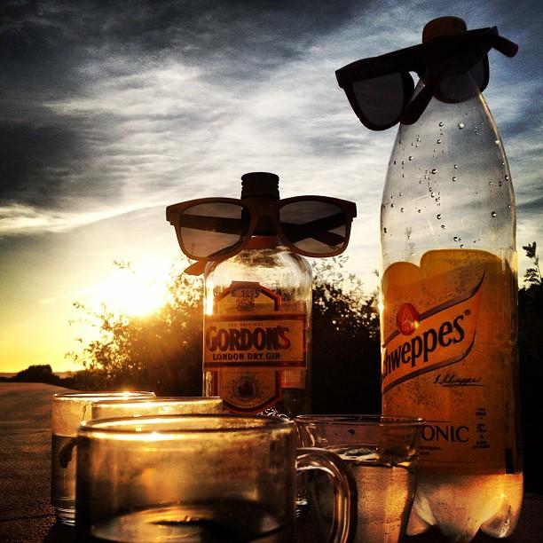 Le Gin personnalisé, une boisson incomparable
