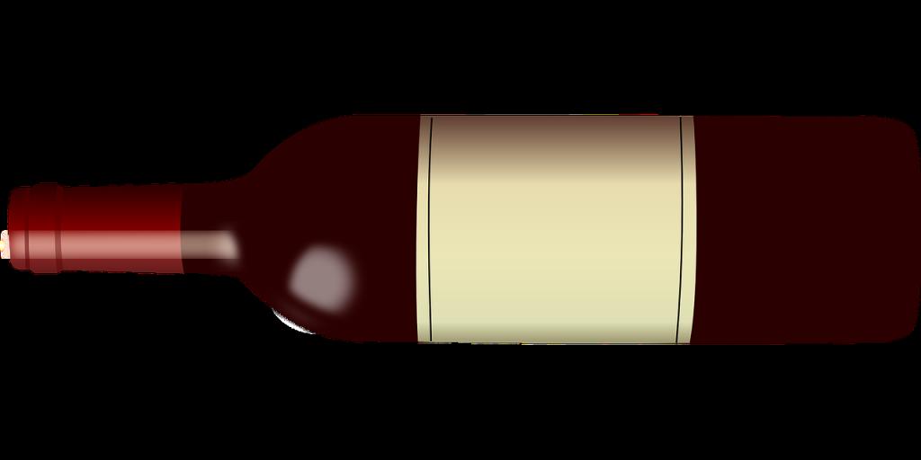 Mon Vin Personnalisé : mabouteille.fr