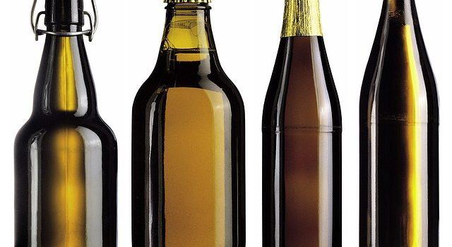 La bière personnalisée : texte et photo sur votre étiquette