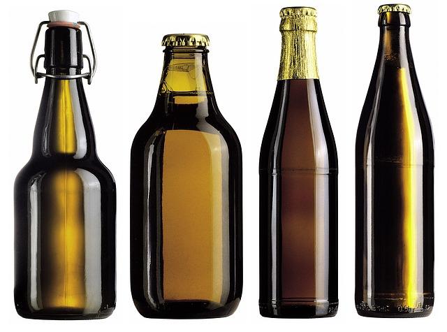 biere personnalisee